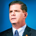 power-of-ideas-1-marty-walsh