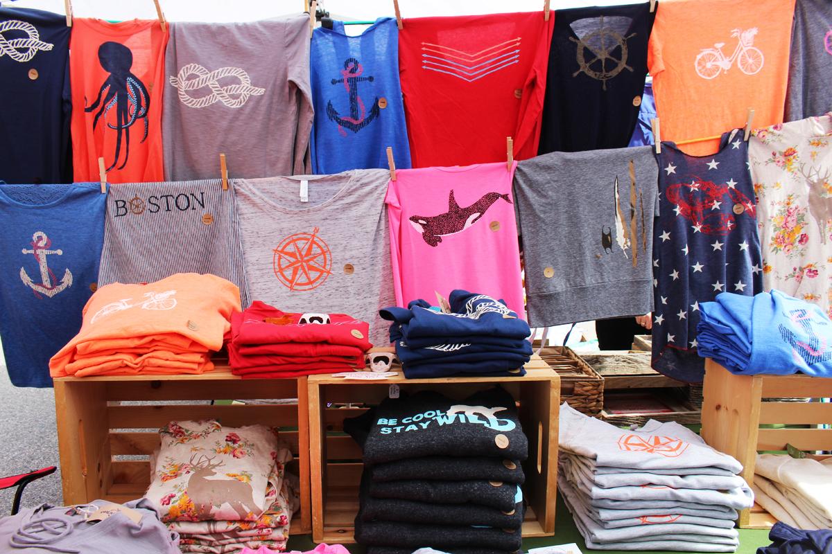 sowa open market 2014