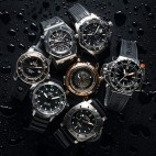 style_watches1