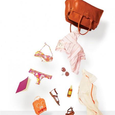 style_weekenderbag