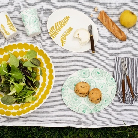 460 Lekker picnic2