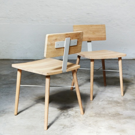 fowl chairs image