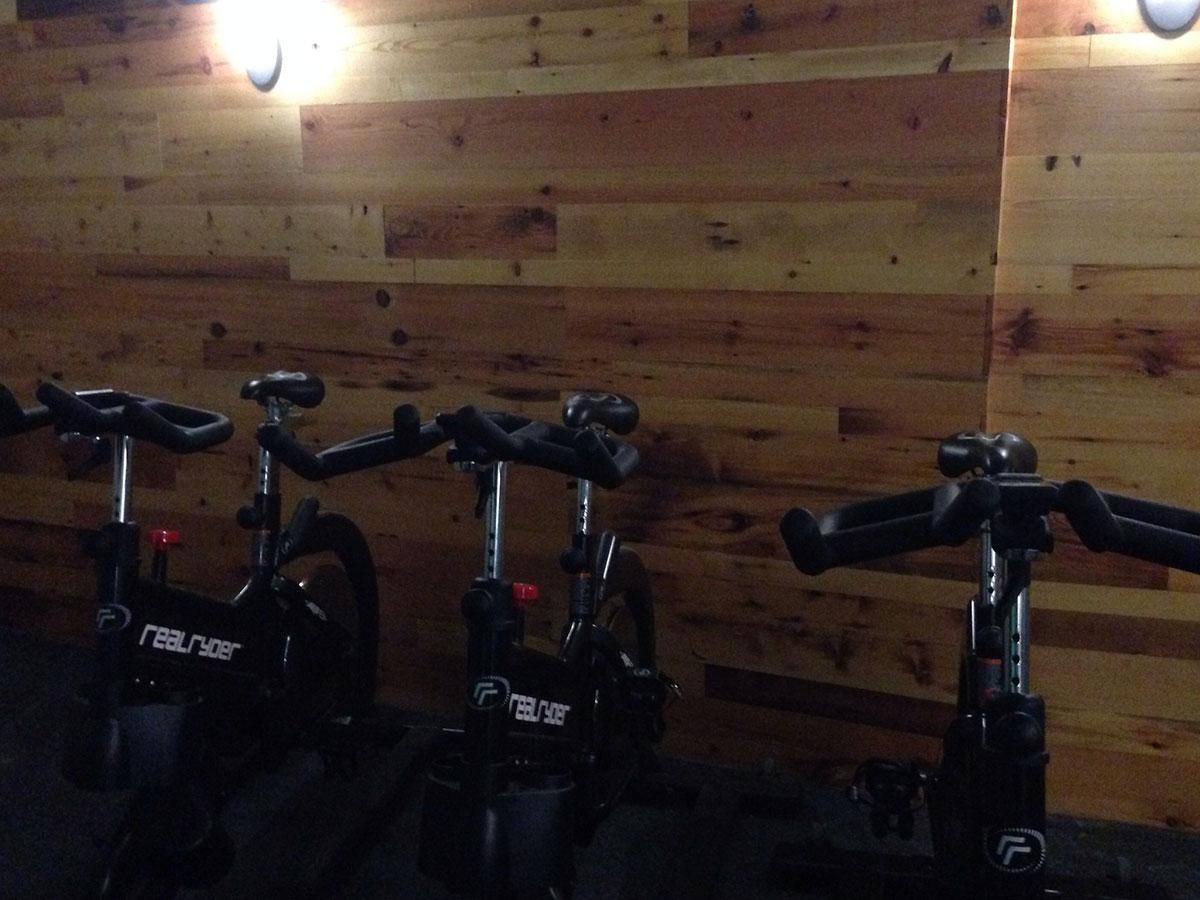realryder bikes
