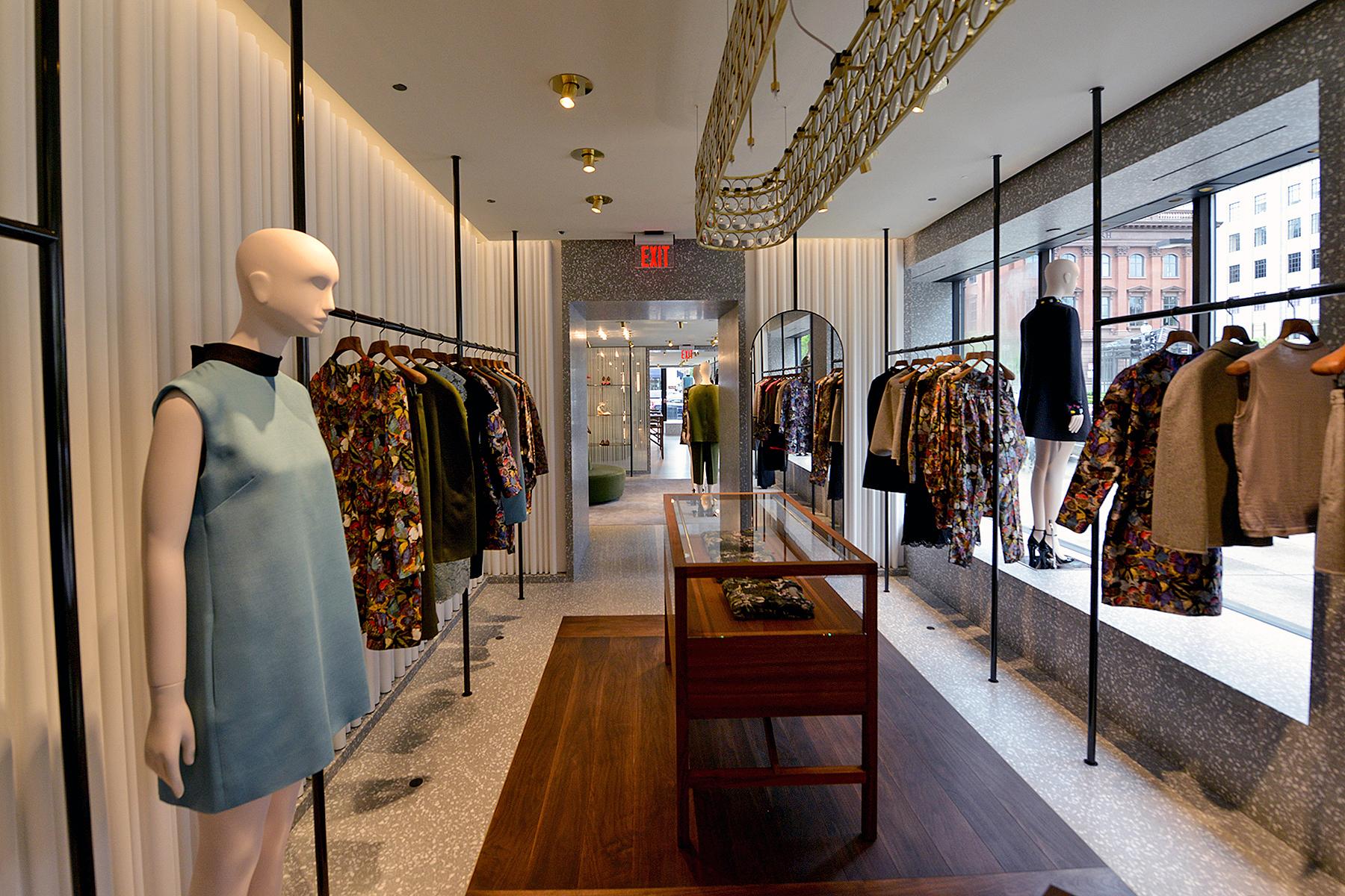 Latest fashion online boutique 7