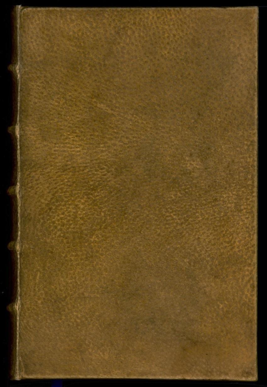 Image via Harvard University Houghton Library