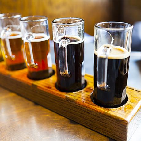 beersquare
