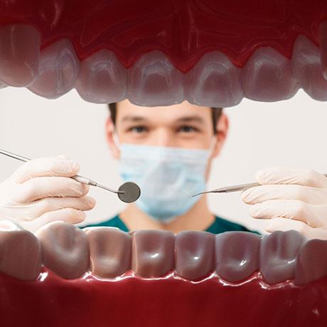 dentist-square