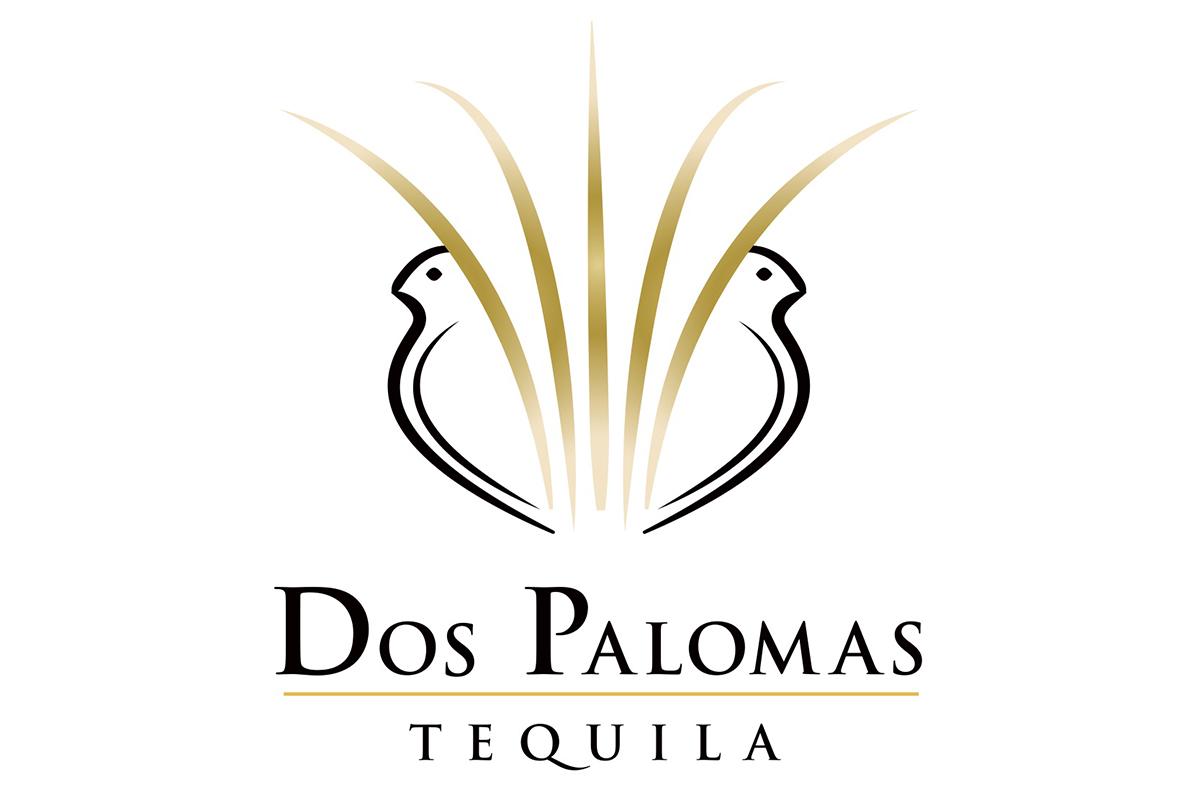 Dos Palomas Tequila