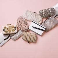 goods_clutches