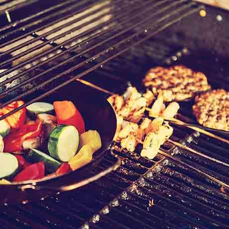grill-square