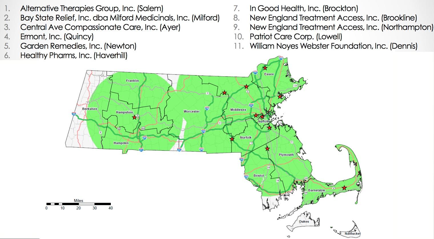 Image via Department of Public Health