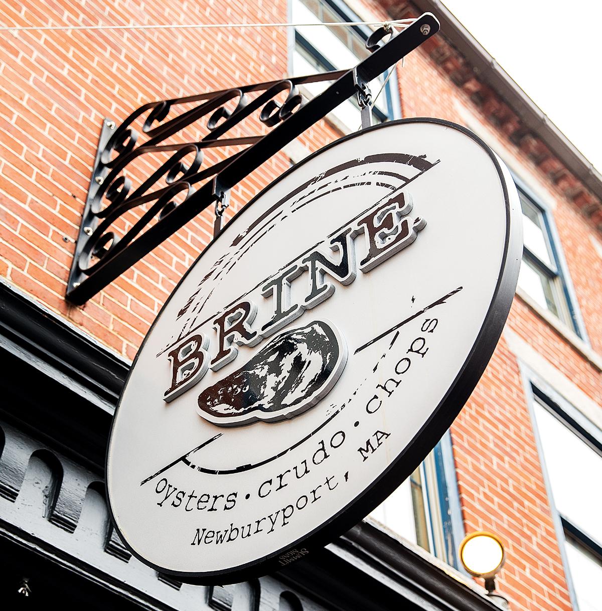 seafood restaurants boston ma 1