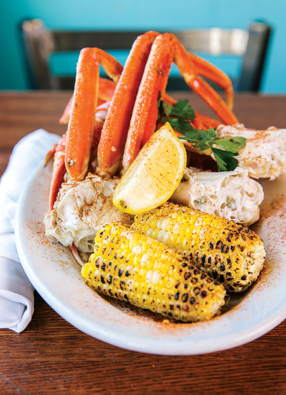 seafood restaurants boston ma 2