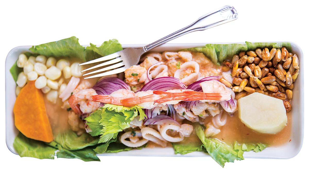 seafood restaurants boston ma 6