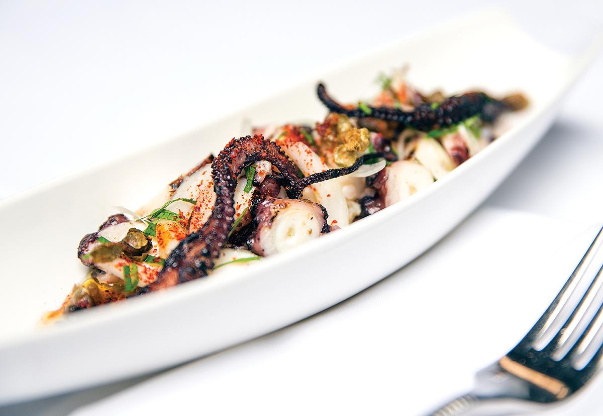 seafood restaurants boston ma 7