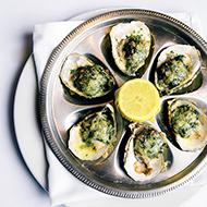 seafoodlp1