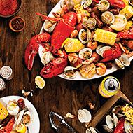 seafoodlp2