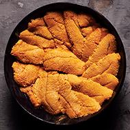 seafoodlp8
