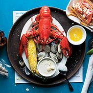 seafoodlp9