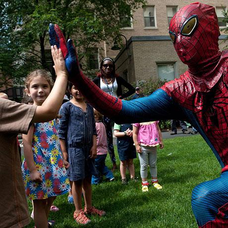 spiderman-square