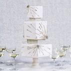 sq_cakes1