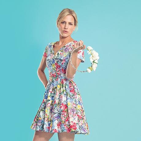 sq_dress