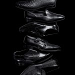 sq_shoes