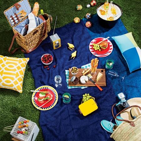 sqstyle_picnic