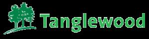 tanglewoodtransparent