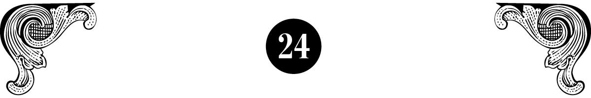 true crime boston number 24