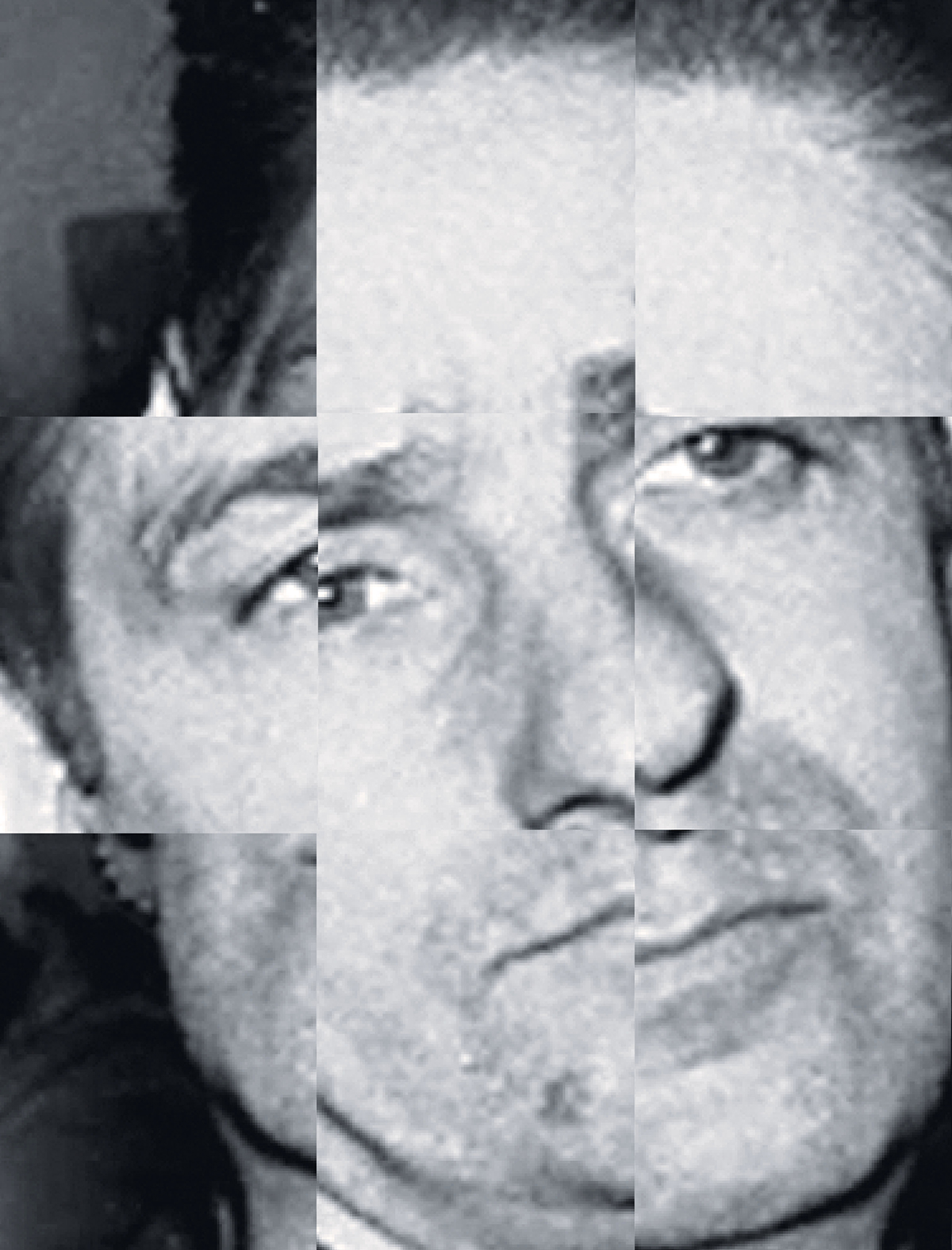 Expert Advice: Twenty-One Tales of Murder and Mayhem