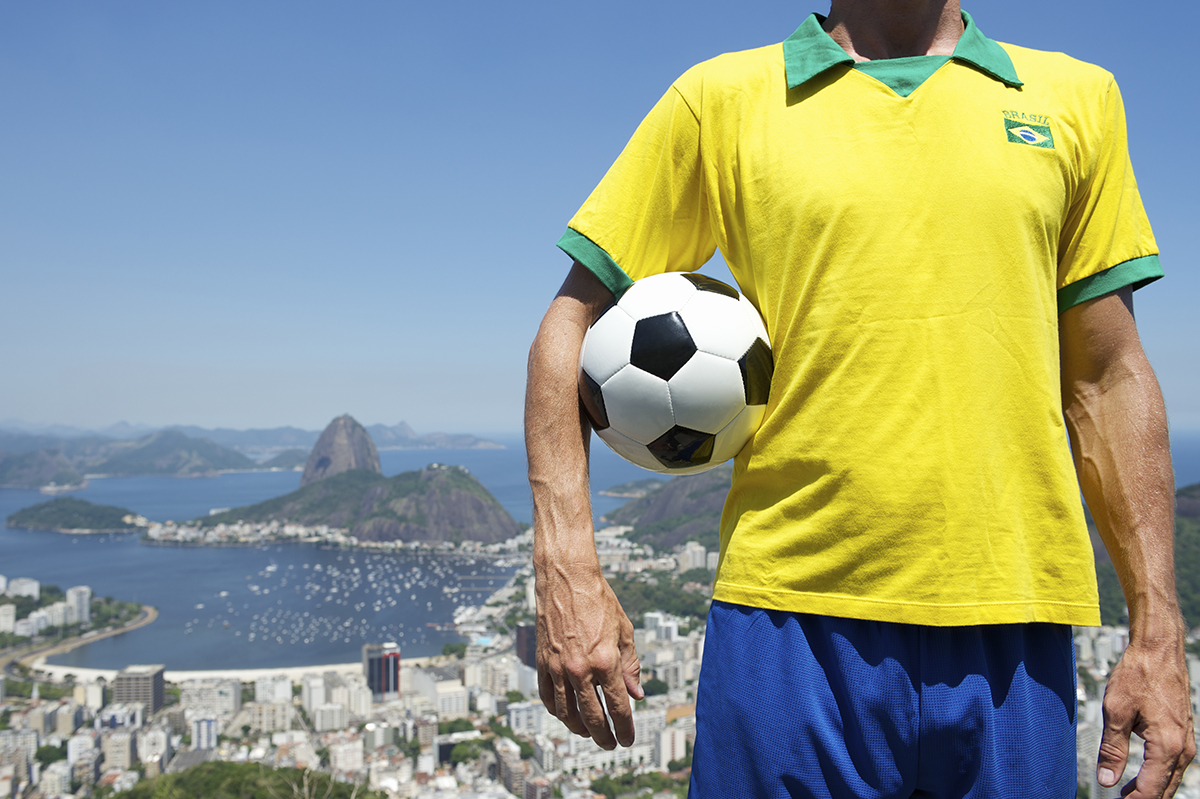 where to watch the world cup in boston