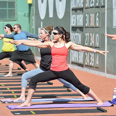 yoga-fenway-sqaure