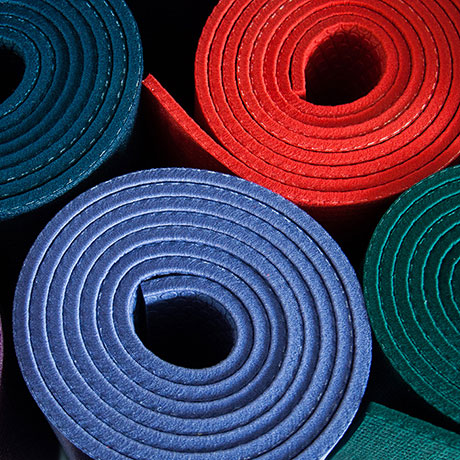 yoga-mats-square