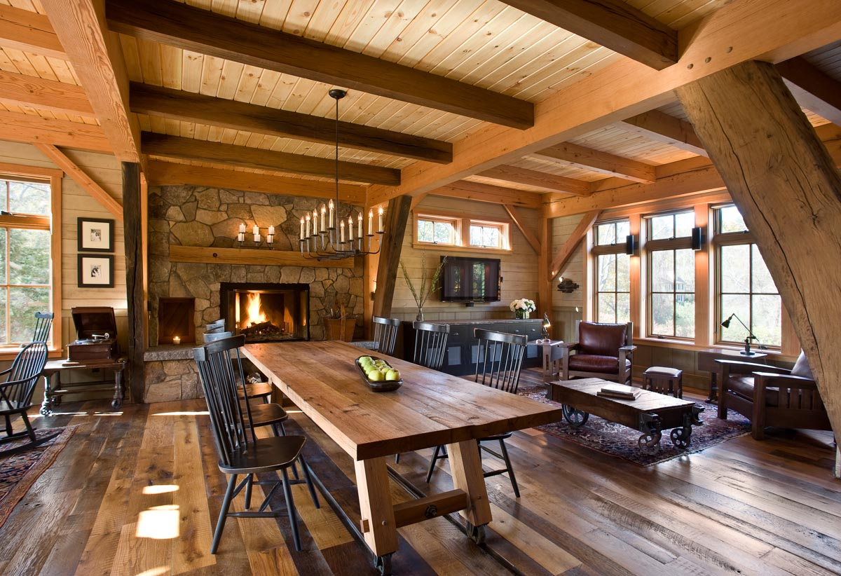 Dream House Floor Plans 10 Questions With This Old House Host Kevin O Connor