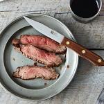 2014-0512_r-murphy_steak-knives_mid-0121