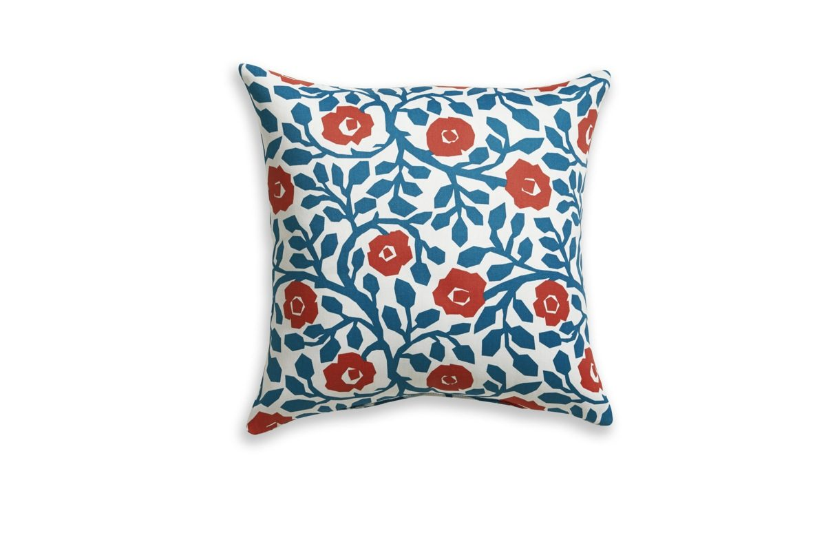 home decor accessories inspired by the americana lifestyle