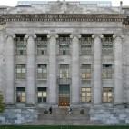 Harvard_Medical_School,_Boston