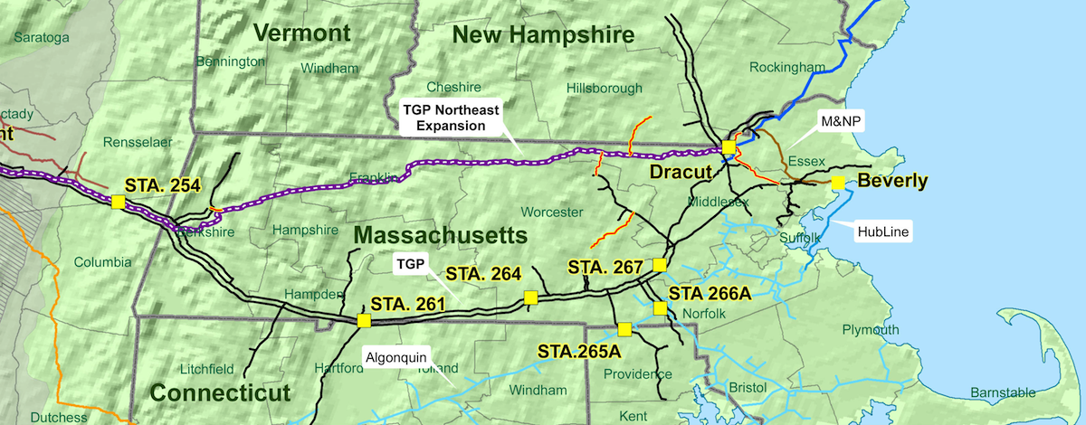 Image via No Fracked Gas in Mass.