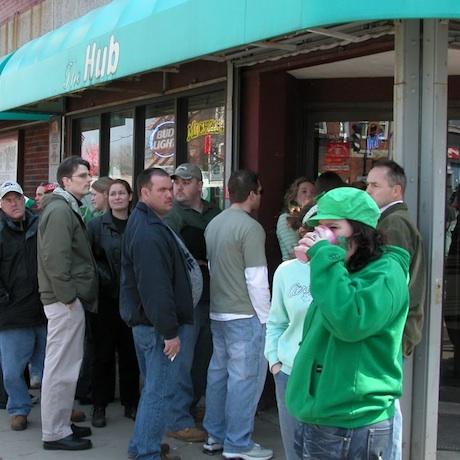 how to open a liquor store in massachusetts