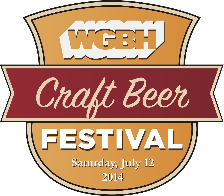 WGBH craft beer festival