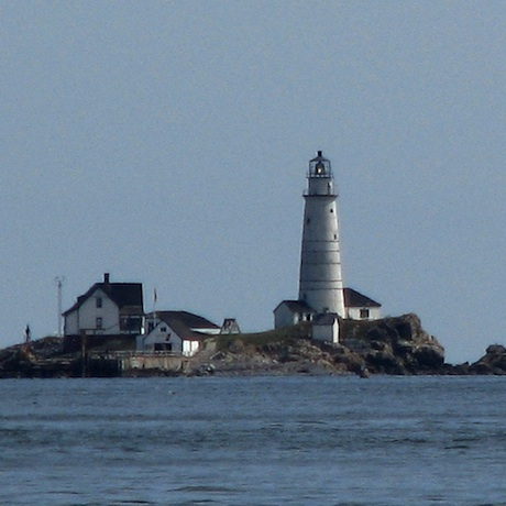 boston light 2