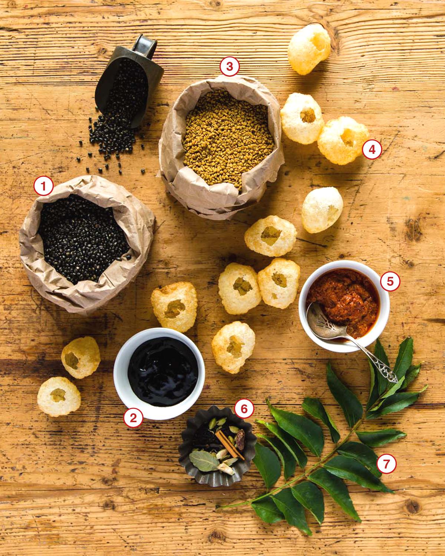 joshua-lewin-indian-ingredients