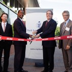 ribbon-cutting-square