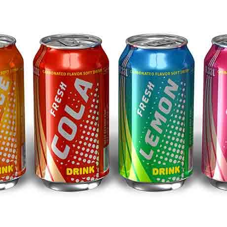 soda-square