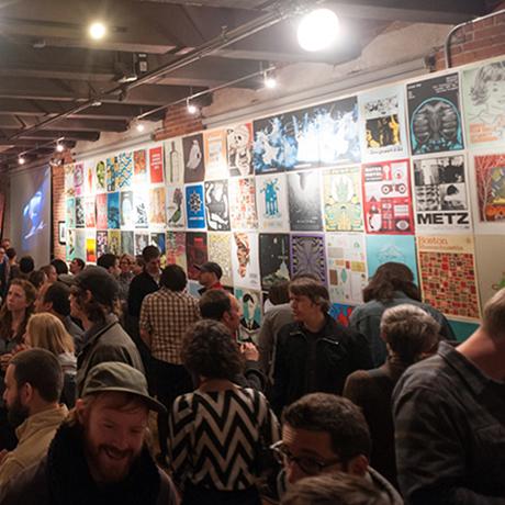 sqNPR-Crowd-Boston