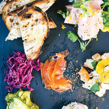 sqaug2014food_diningout3