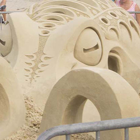 sqsandsculpting2013