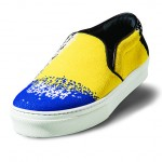 style_sneakers7