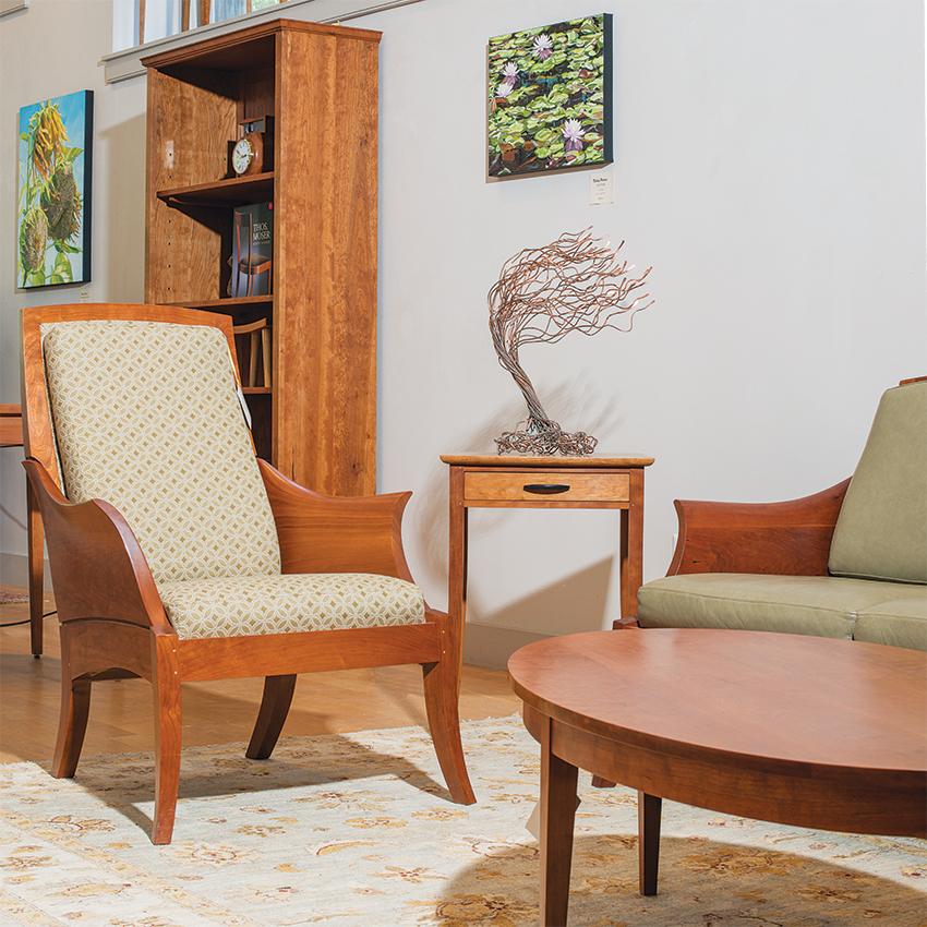 2014 Best Furniture